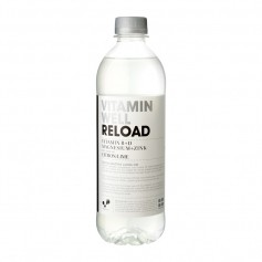 Vitamin Well Reload