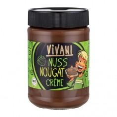 Vivani Nuss Nougat Creme