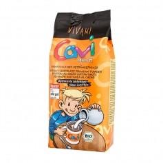 Vivani Cavi quick, kakaohaltiges Getränkepulver