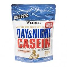 Weider 100% Caisen Choklad-Kokos, pulver