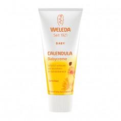 Weleda Baby Calendula Babycreme
