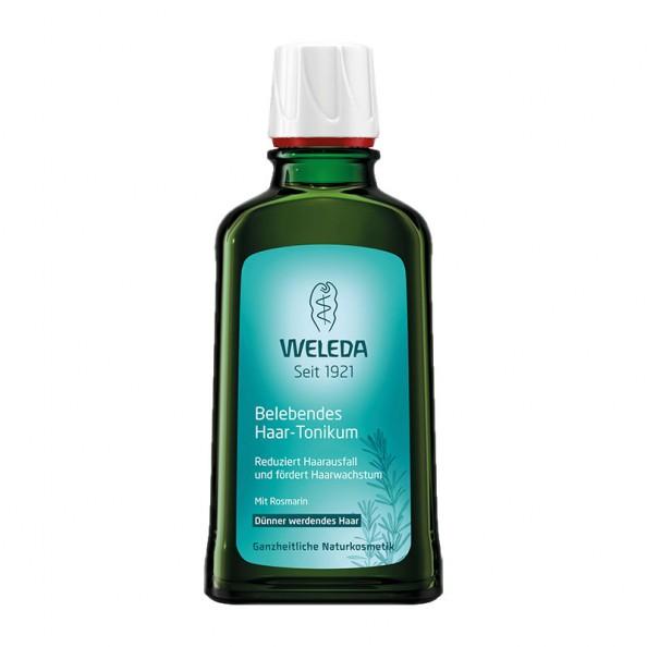 Die sicheren Vitamine für das Haar und die Haut