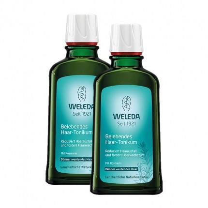 Belebendes Haar-Tonikum (2 x 100 ml)
