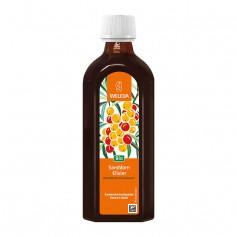 Weleda, Elixir vitalisant à l´argousier bio