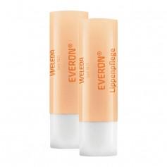 Weleda Everon Lippenpflege Doppelpack