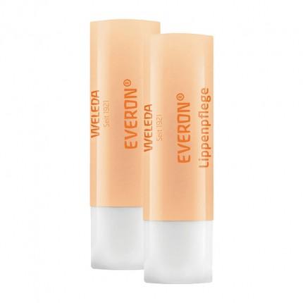 Everon Lippenpflege (2 x 4.8 g)