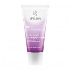 Weleda Iris Hydrating Facial Cream