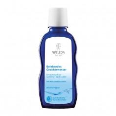 Weleda Belebendes Gesichtswasser für alle Hauttypen