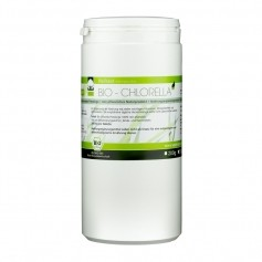 Wellnest Organic Chlorella Tablets