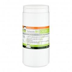 Wellnest Taiwan Ekologisk Chlorella Pyrenoidosa, tabletter