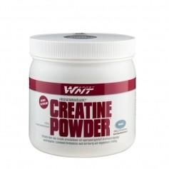 WNT Creatine Powder 500 g