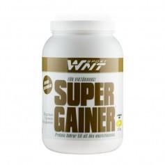 WNT Super Gainer 2,0 kg Vanilj