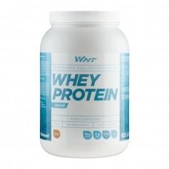 WNT Whey protein 1,0 kg Choklad