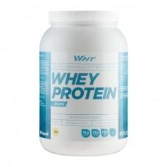 WNT Whey Protein 1,0 kg Vanilj