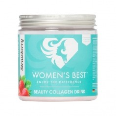 Women's Best BEAUTY COLLAGEN DRINK