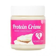 Women's Best Protein Créme, Weisse Schokolade