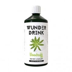 Wunder Drink Waldmeister, Getränkekonzentrat