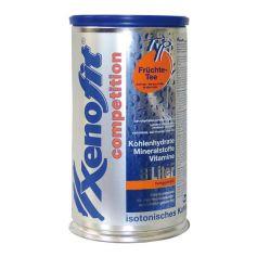 Xenofit Competition Früchte-Tee, Pulver