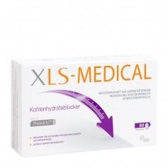 XLS-Medical Carb Blocker Tablets