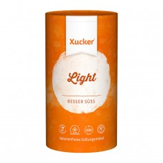 Xucker light Erythrit