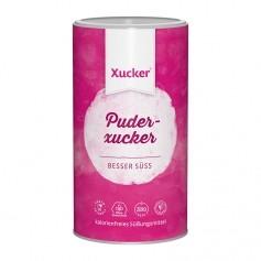 Xucker Puder-Xucker