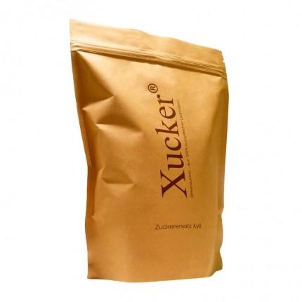 Xucker Xylitol
