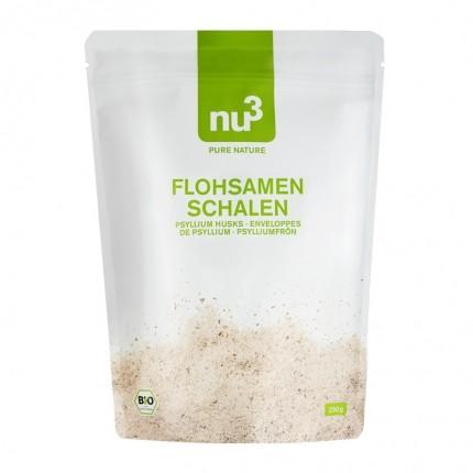nu3-bio-flohsamen-schalen