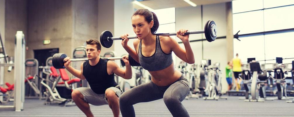 Muskelaufbau Frau - Schnell Body definieren mit nu3   1005 x 400 jpeg 81kB