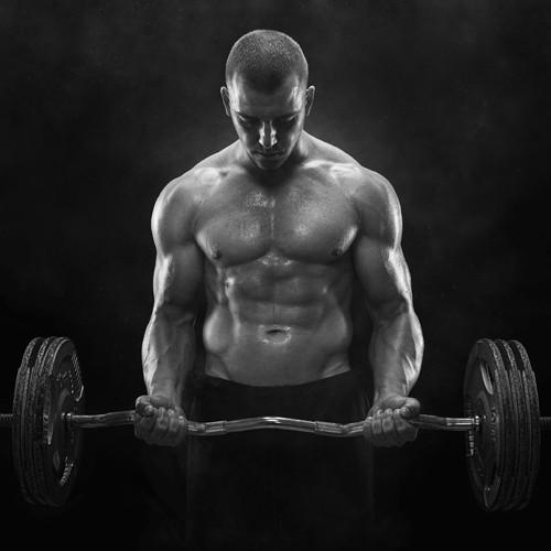 Schneller Muskelaufbau - so kommst du an rasante Gains
