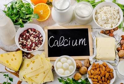 Identifier et pallier les carences alimentaires | nu3