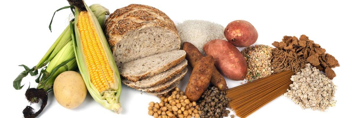 How To Test A Ballast >> Ballaststoffe: Empfehlungen & ballaststoffreiche Lebensmittel | nu3