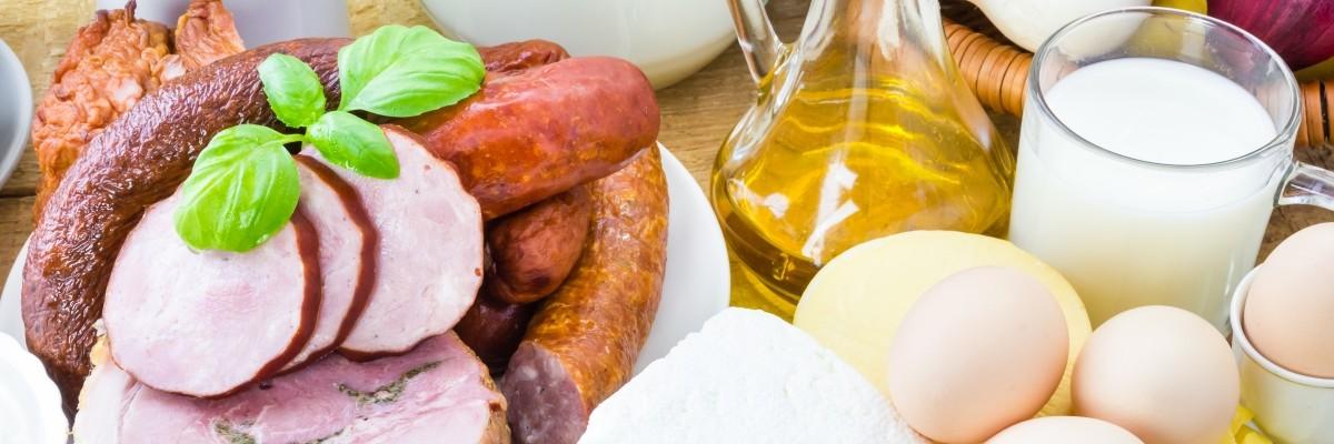Gemütlich Getränke Ohne Kohlenhydrate Liste Bilder - Das Beste ...