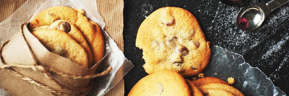Chia-Chocolate-Chip-Cookies