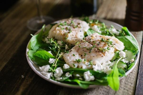 Leichte Sommerküche Ohne Kohlenhydrate : Rezepte ohne kohlenhydrate leicht und lecker nu kitchen