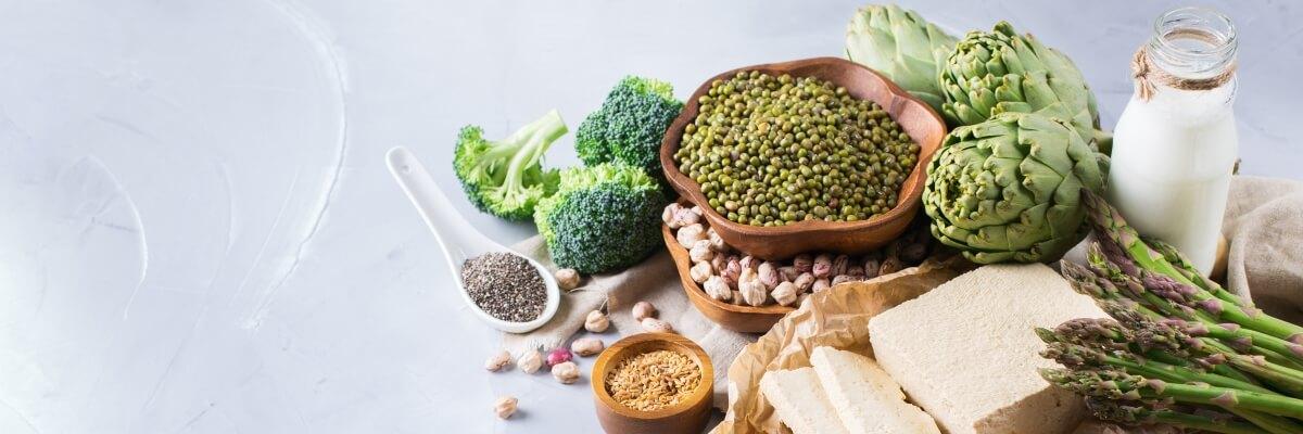 vegane proteinquellen bestes pflanzliches eiwei inkl pdf nu3. Black Bedroom Furniture Sets. Home Design Ideas